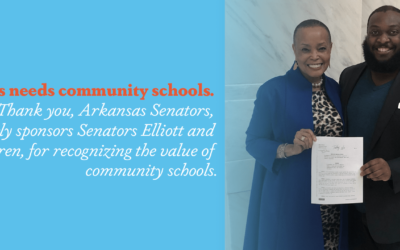 The Case for Community Schools